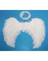 DIADEMA ANGEL