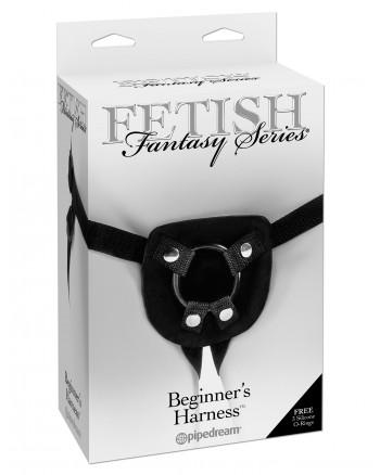 Panty Harness(ref-3003)